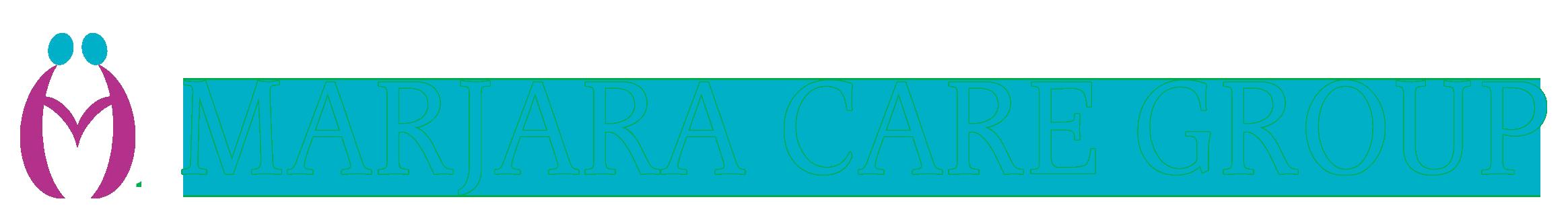 Marjara Care Group